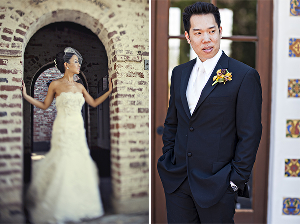 bride_groom_portraits.JPG