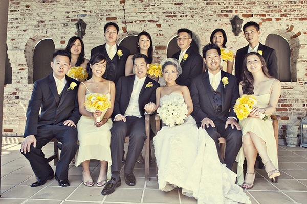 bridal_party_yellow.JPG
