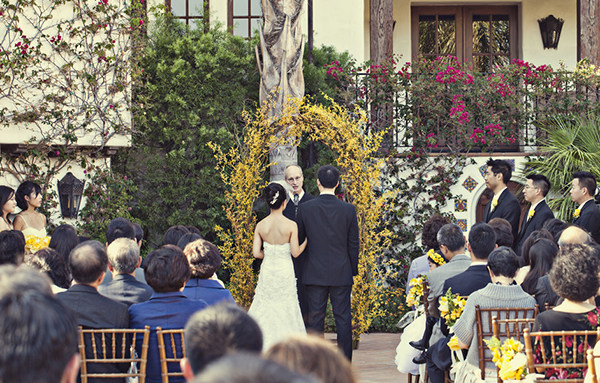 wedding_ceremony_Hummingbird_Nest_Ranch.JPG