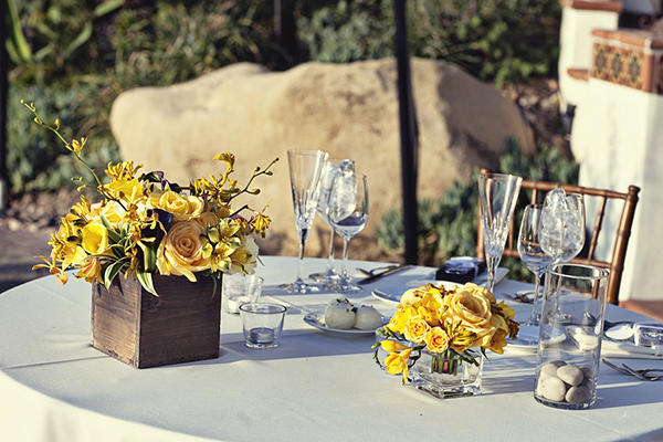 yellow_tablescape.JPG