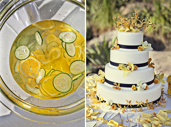 white_yellow_wedding_cake.JPG
