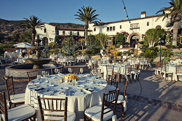wedding_reception_Hummingbird_Nest_Ranch.JPG