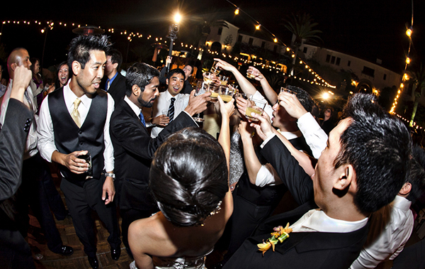 wedding_toast.JPG