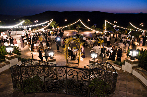 nightime_wedding_reception_Simi_Valley_California.JPG