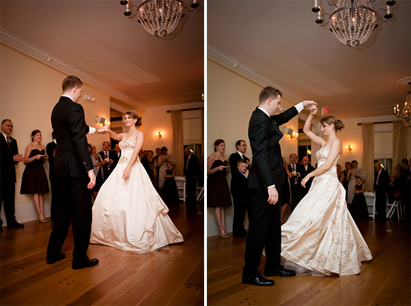 bride_groom_dancing.jpg
