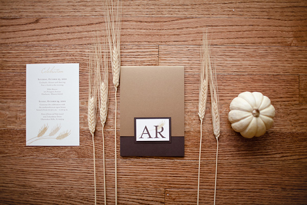 fall_inspired_wedding_stationary.jpg