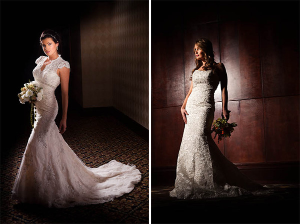 bridal_portrait_studio_lighting.jpg