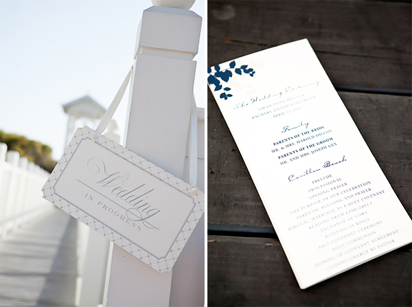 beach_wedding_sign_and_invite.jpg