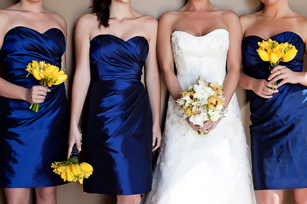 blue_bridesmaids_dresses.jpg