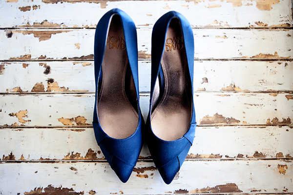 blue_wedding_bridal_shoes.jpg