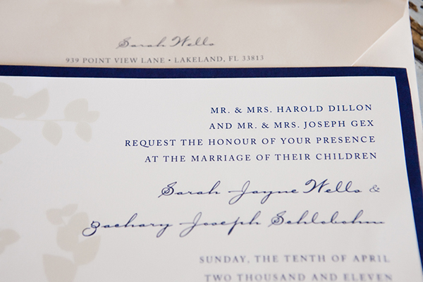 blue_wedding_invitation.jpg