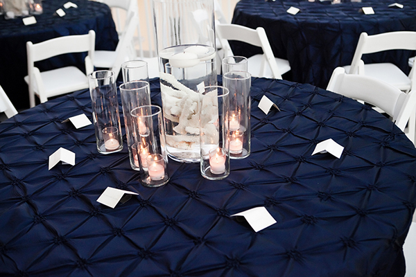 blue_wedding_reception_tables.jpg