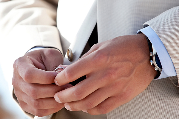 groom_ring.jpg