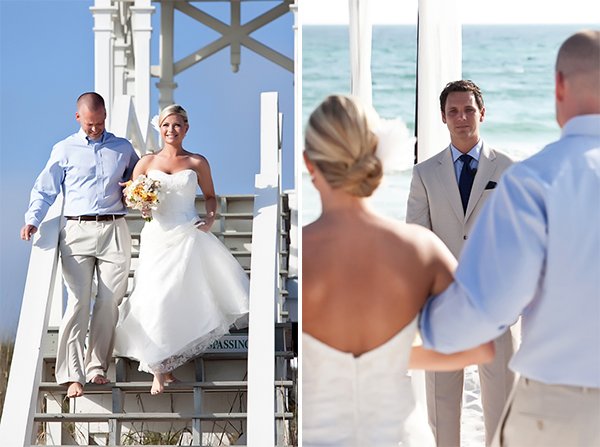 rosemary_beach_wedding.jpg