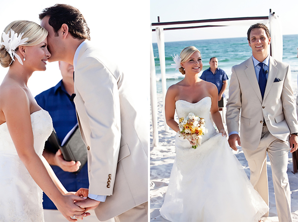 rosemary_beach_wedding_ceremony.jpg
