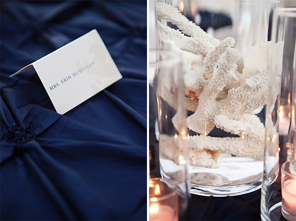white_coral_wedding_centerpiece.jpg