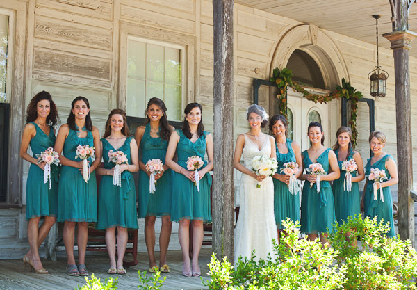 bridesmaids_green.jpg