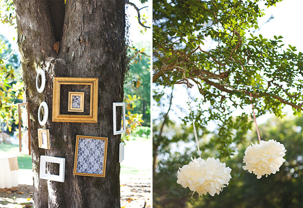 picture_frame_wedding_decor.jpg