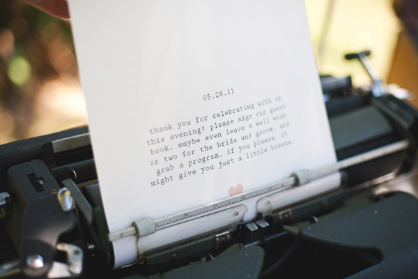 typewriter_ceremony_greeting.jpg