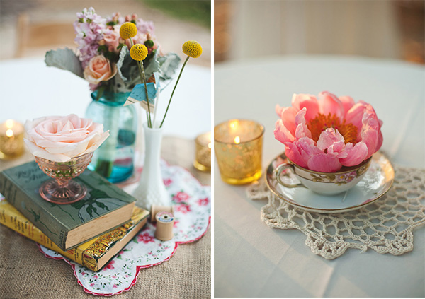 vintage_tablescapes.jpg