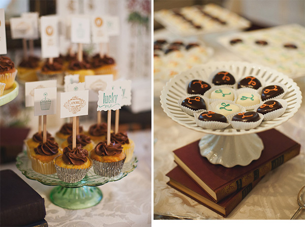 wedding_reception_desserts.jpg