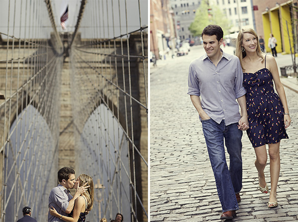 Brooklyn_Engagement_Session.jpg