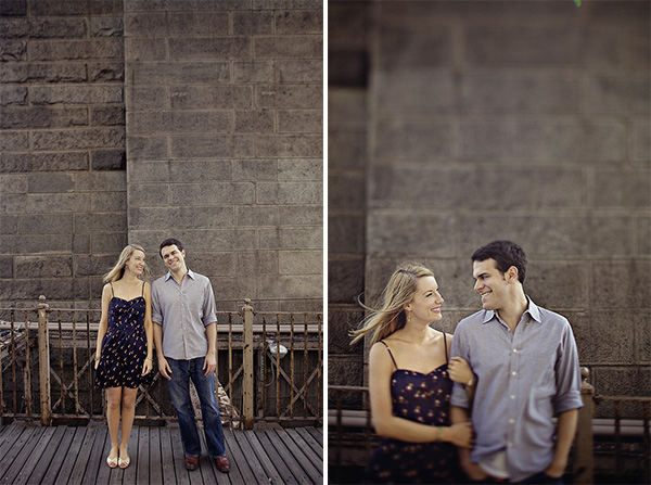 Urban_NY_Engagement_Session.jpg