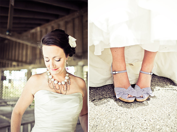 nautical_bride_shoes.jpg