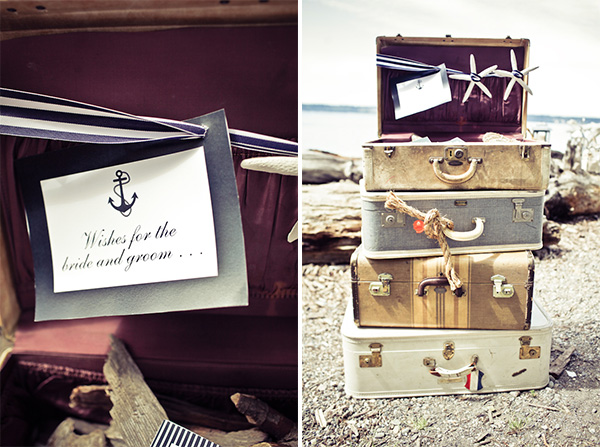 nautical_wedding_invitation.jpg