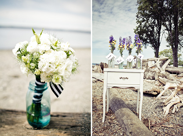 wedding_flowers_nautical.jpg