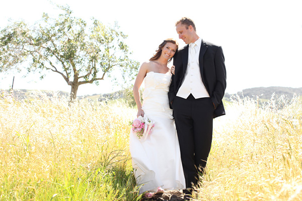 Aaron-Snow-Photography.Sonoma-California-Wedding.Cornerstone-Winery.Molly-and-Matt.36.jpg