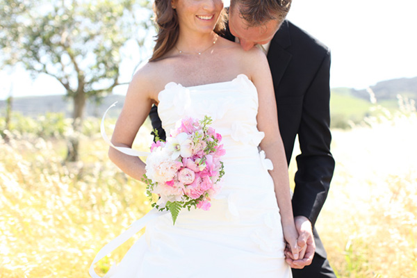 Aaron-Snow-Photography.Sonoma-California-Wedding.Cornerstone-Winery.Molly-and-Matt.38.jpg
