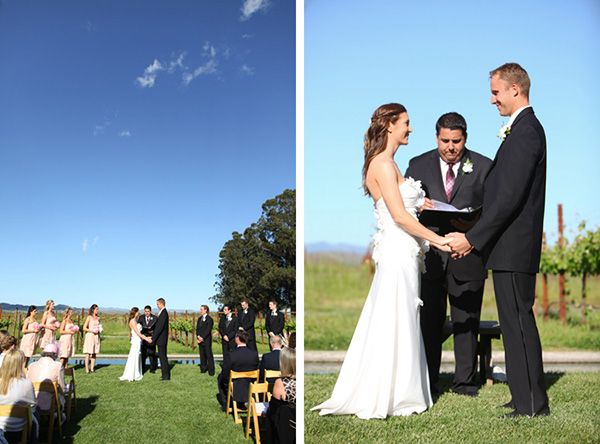 Aaron-Snow-Photography.Sonoma-California-Wedding.Cornerstone-Winery.Molly-and-Matt.52.jpg