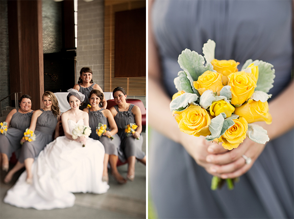 bridemaids_gray.jpg