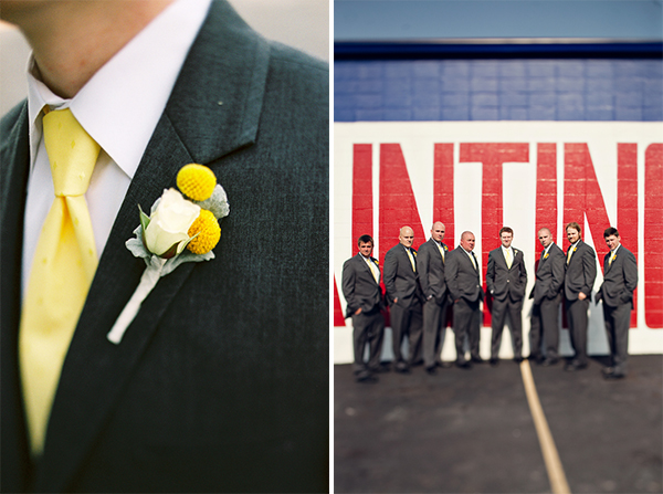 groomsmen_yellow.jpg