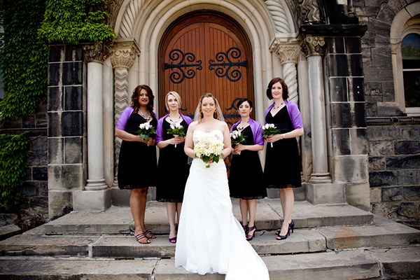 bridesmaids_black_purple.jpg