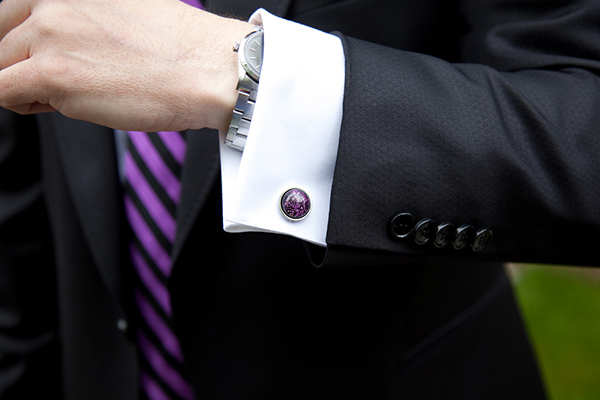 purple_cufflinks.jpg