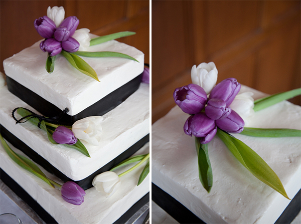 purple_tulip_wedding_cake.jpg