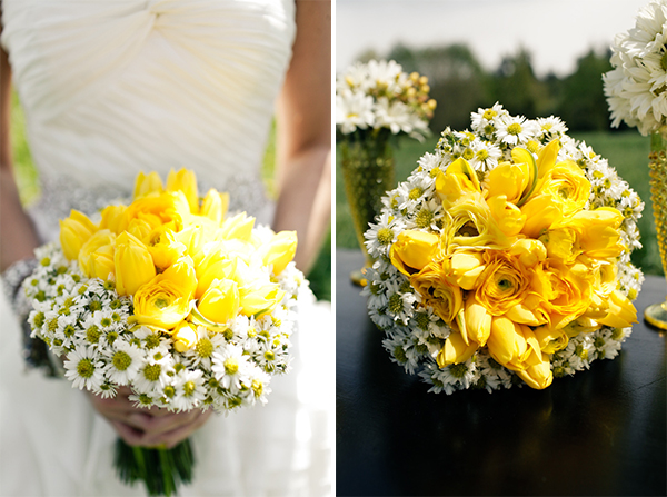 yellow_tulip_bouquet.jpg