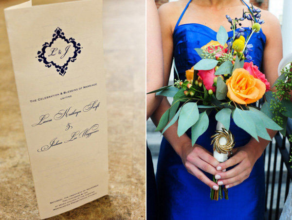 blue_invitation_bridesmaids_bouquet.jpg