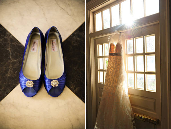 blue_wedding_shoes.jpg