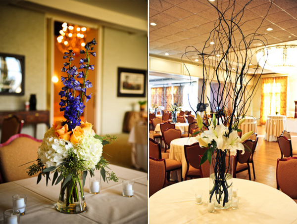 floral_wedding_reception_tablescapes.jpg