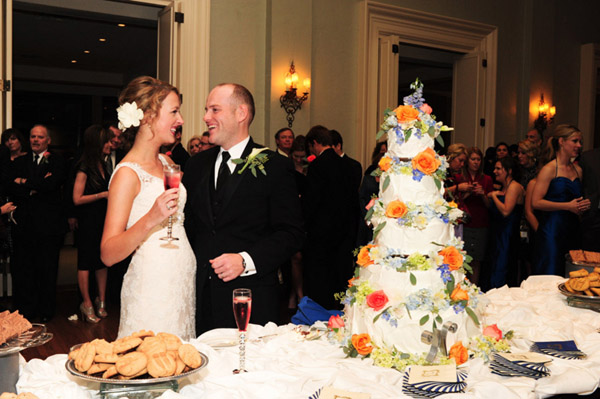 bride_groom_cake_cutting.JPG