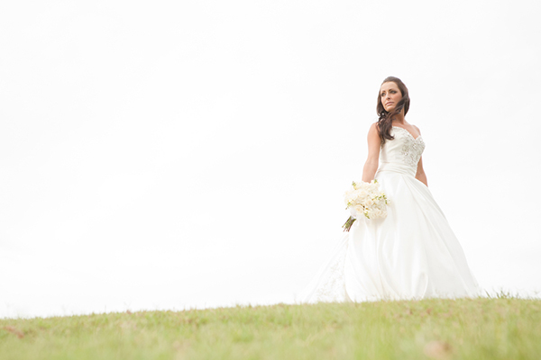 bridal_portrait_outdoors.JPG