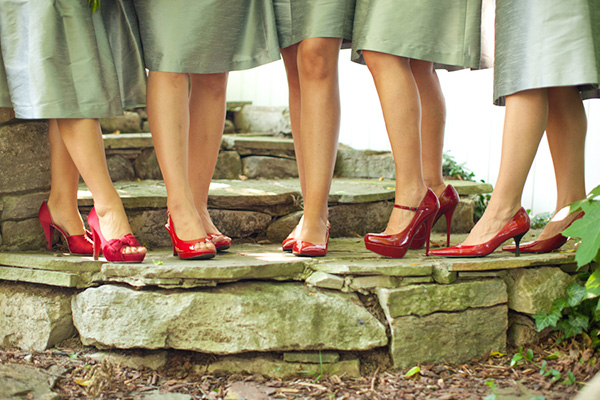 bridesmaids_shoes_red.jpg