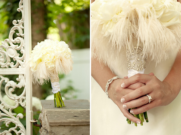 white_bouquet_feathers.jpg