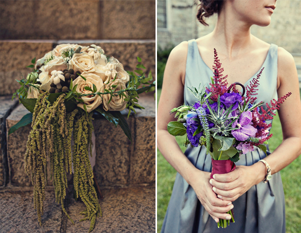 bride_bridesmaids_bouquet_purple.jpg