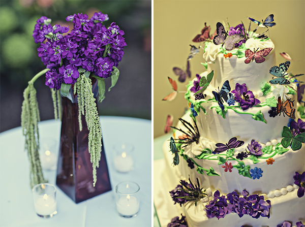 butterfly_wedding_cake.jpg