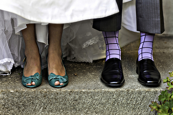 groom_purple_socks.jpg