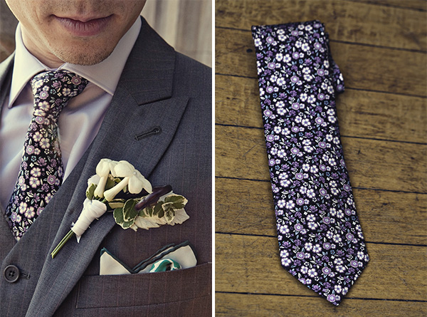 groom_purple_tie.jpg